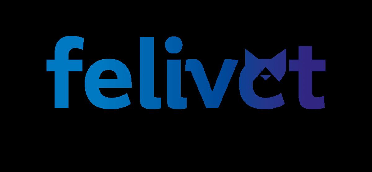 Felivet logo cmjn 2